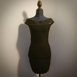 Guess Bodycon Dress